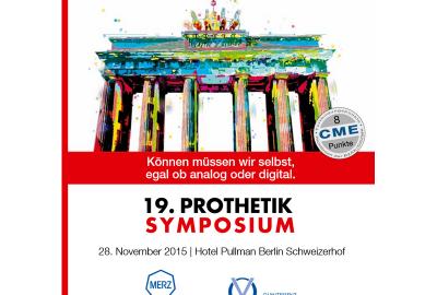 19prothetik_symposium